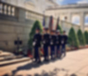 Arlington National Cemetery Washington DC | DC Design Tours