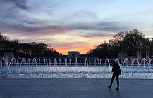 Private Walking Tours | DC Design Tours