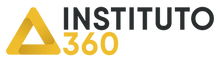 Logotipo_Instituto360_horizontal_preto.p
