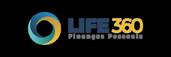 Logotipo_Life360_Transp.png