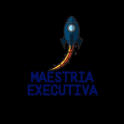 LOGO MAESTRIA EXECUTIVA.png