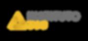 Logotipo_Instituto360_horizontal_fundo_T