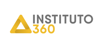Logotipo_Instituto360_horizontal_fundo_T