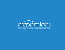 arcpointlabs.png