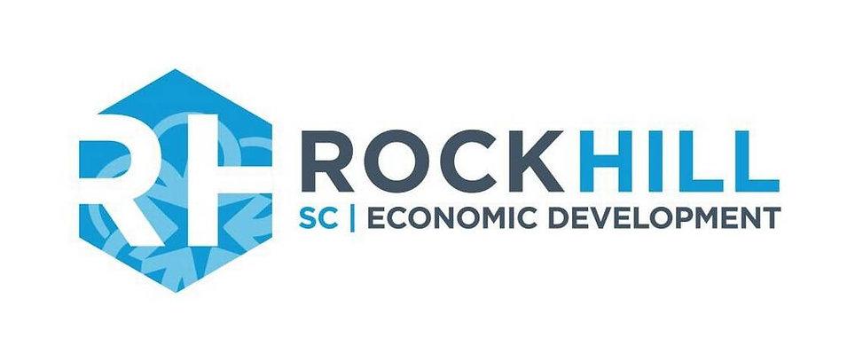 RockHill_Logo.jpeg