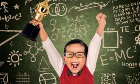 Maths boy picture_edited.jpg
