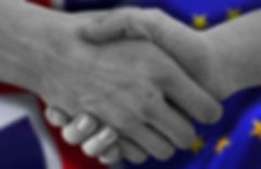 eu deal shk hands.jpg