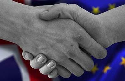 eu deal shk hands.jpg
