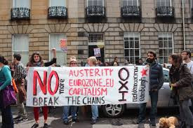 austerity 7.jpg