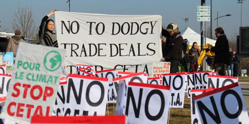 trade justice 2.jpg