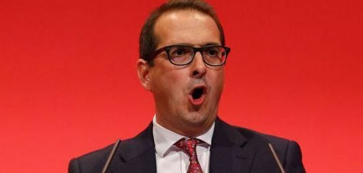 Owen Smith's Mistakes: Lexit Lives On