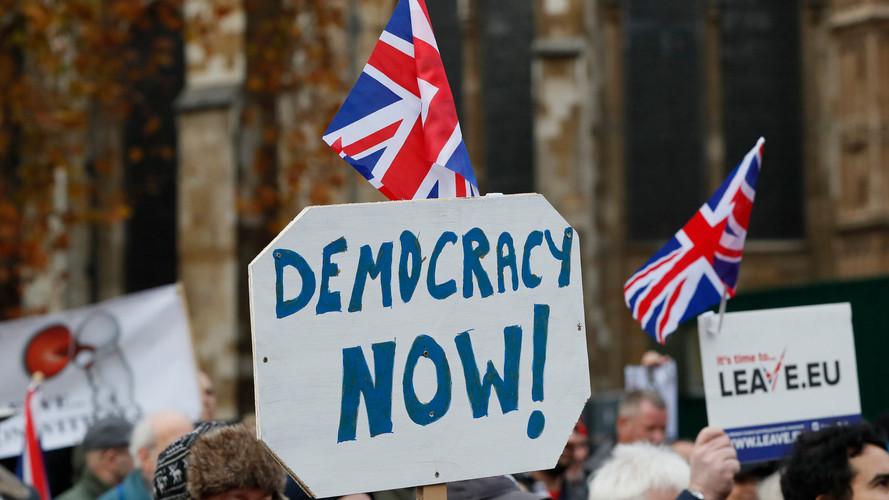 democracy 1.jpg
