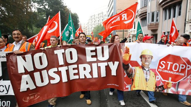 austerity 2.jpg