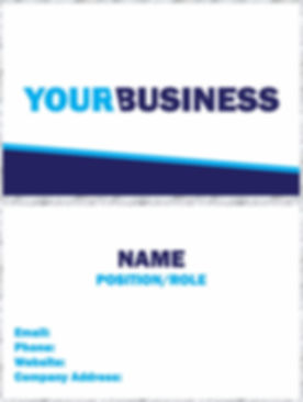 BUSINESS%20CARD_edited.jpg