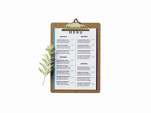 menu mock up png.png