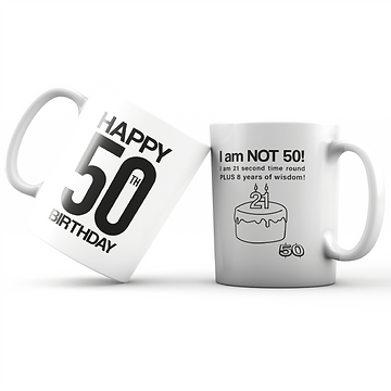 50th brithday .png