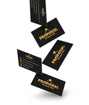 PROPOSAL BC mockups .png