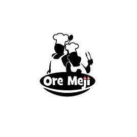 ORE MEJI logo - JPG.jpg