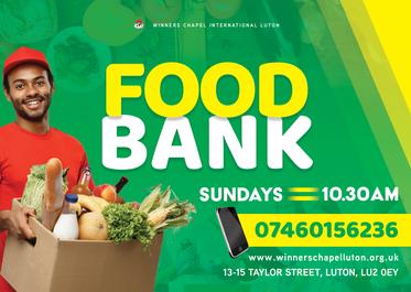 FINAL - WCIL - FOOD BANK POSTER - MAR 20