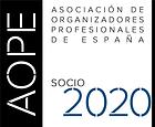 SOCIO-2020 (1).png