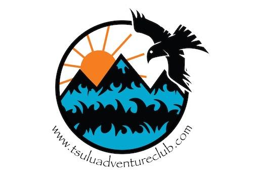 Tsuluadventureclub logo 3-01