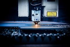 laser-2819138_1920.jpg
