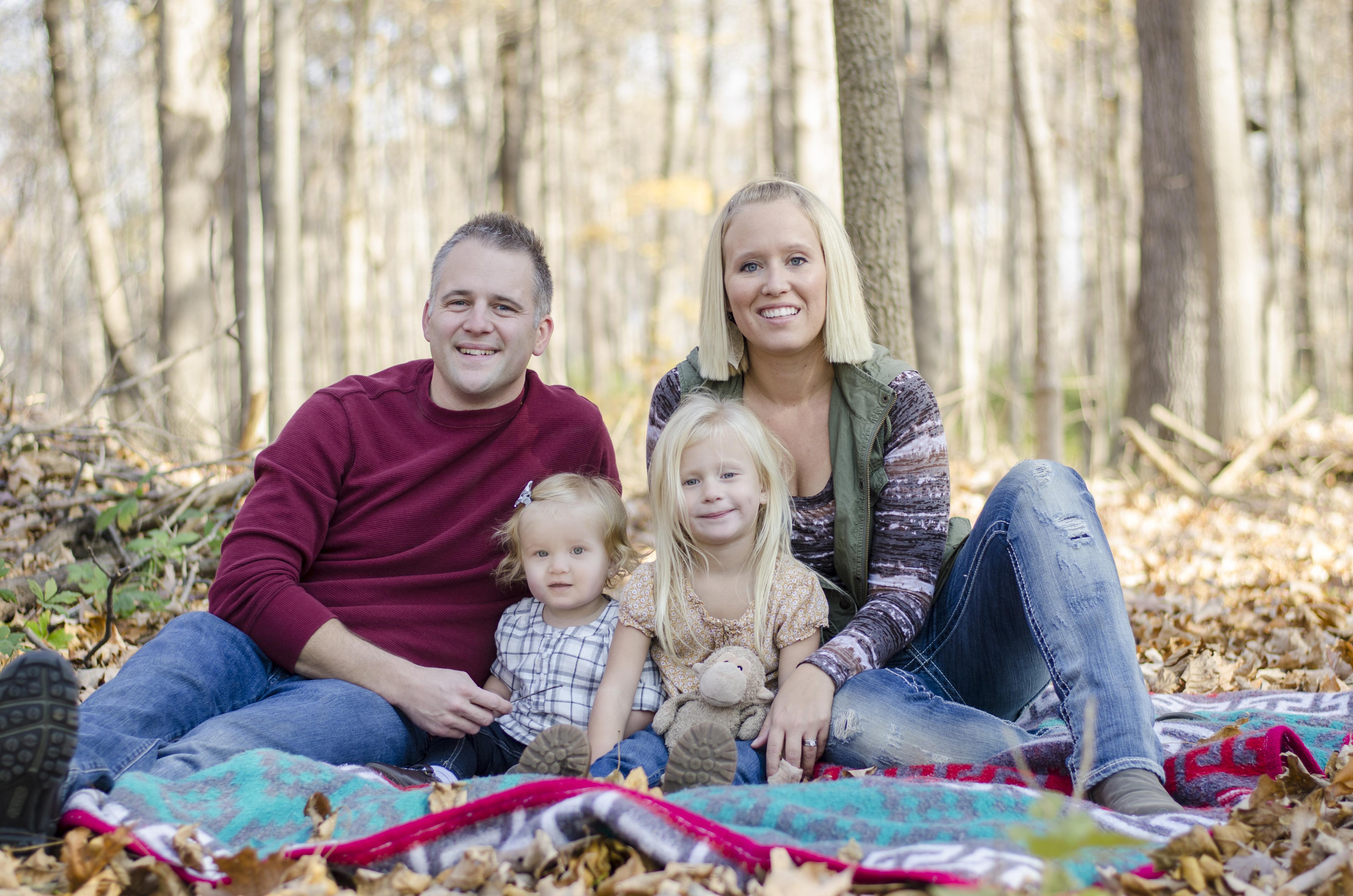 family pics_65