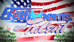Bethlehems got talent zoom logo open..mo