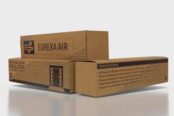 Spectrum Eureka Air