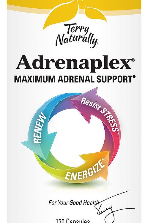 ADRENAPLEX 120ct