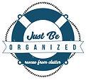 JBOrg_Final_Logo Dec 2017.jpg