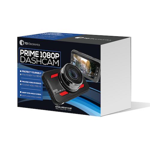 prime 1080p 3d box front