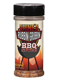shines 3d package design1