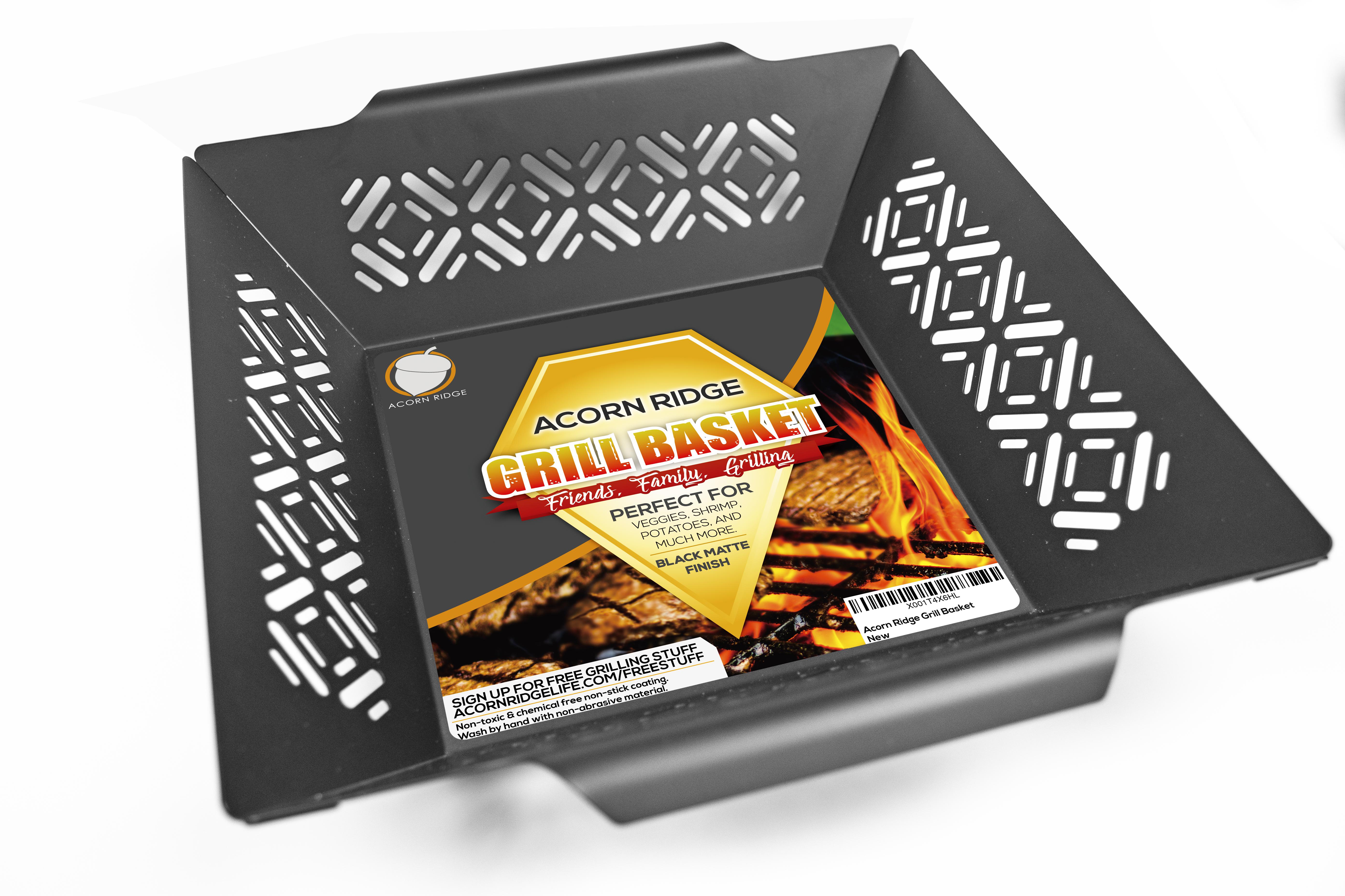 acorngrillbasket_1 package