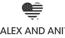 AlexAni-400x200-01
