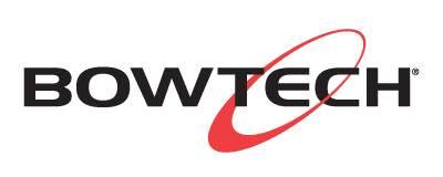 bowtech-logo-vector
