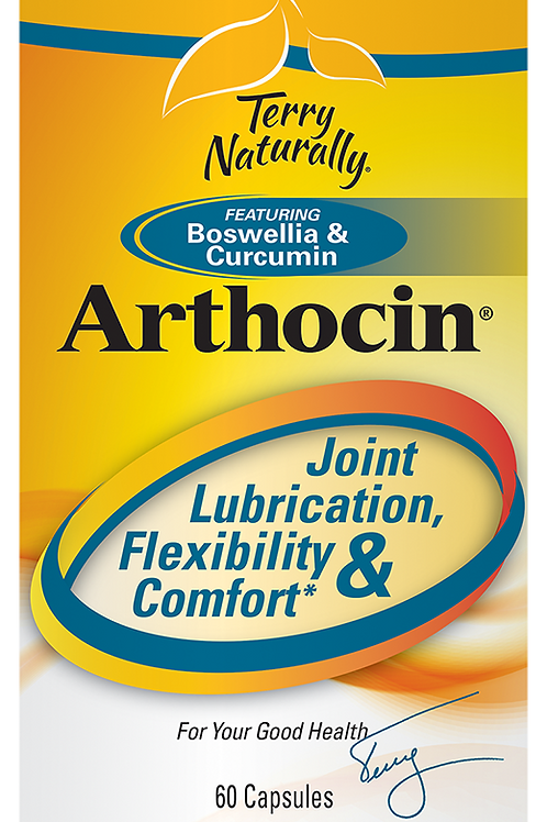 ARTHOCIN 60ct