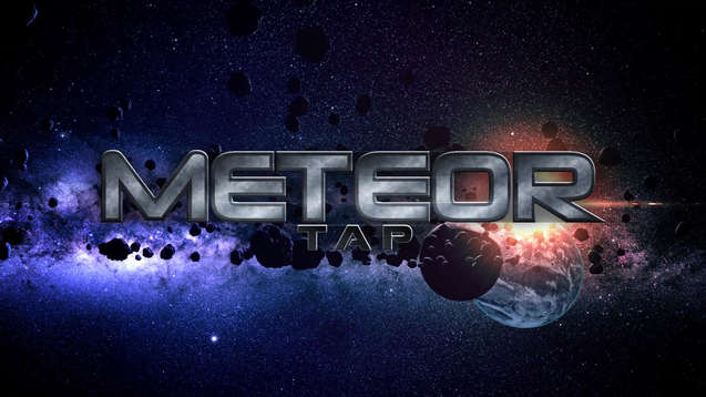 Meteor Tap Commercial.mp4