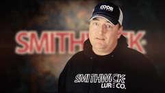 Smithwick Top 20 Rogue.mp4