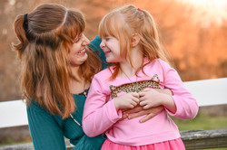 familypictures_75