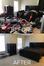 Clean up room.jpg