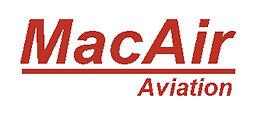 macair logo-01.jpg