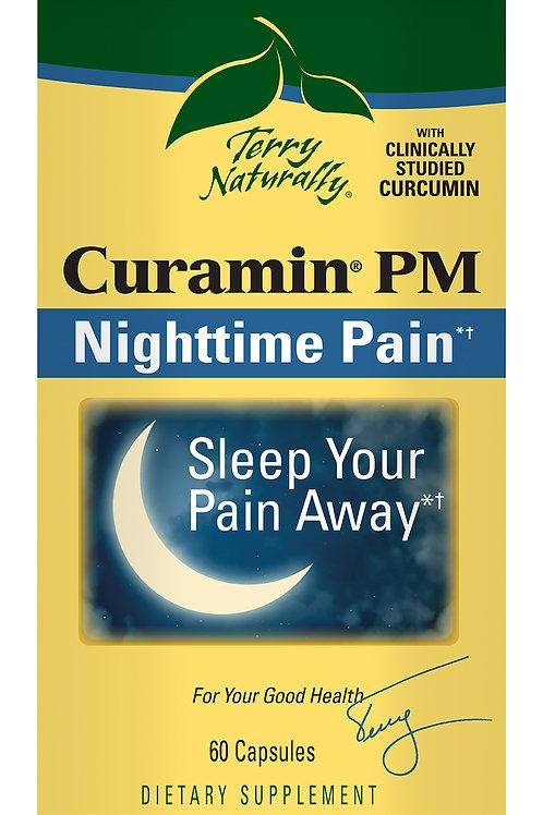 CURAMIN (PM) 60ct
