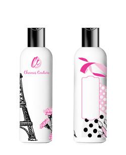 tall shampoo new