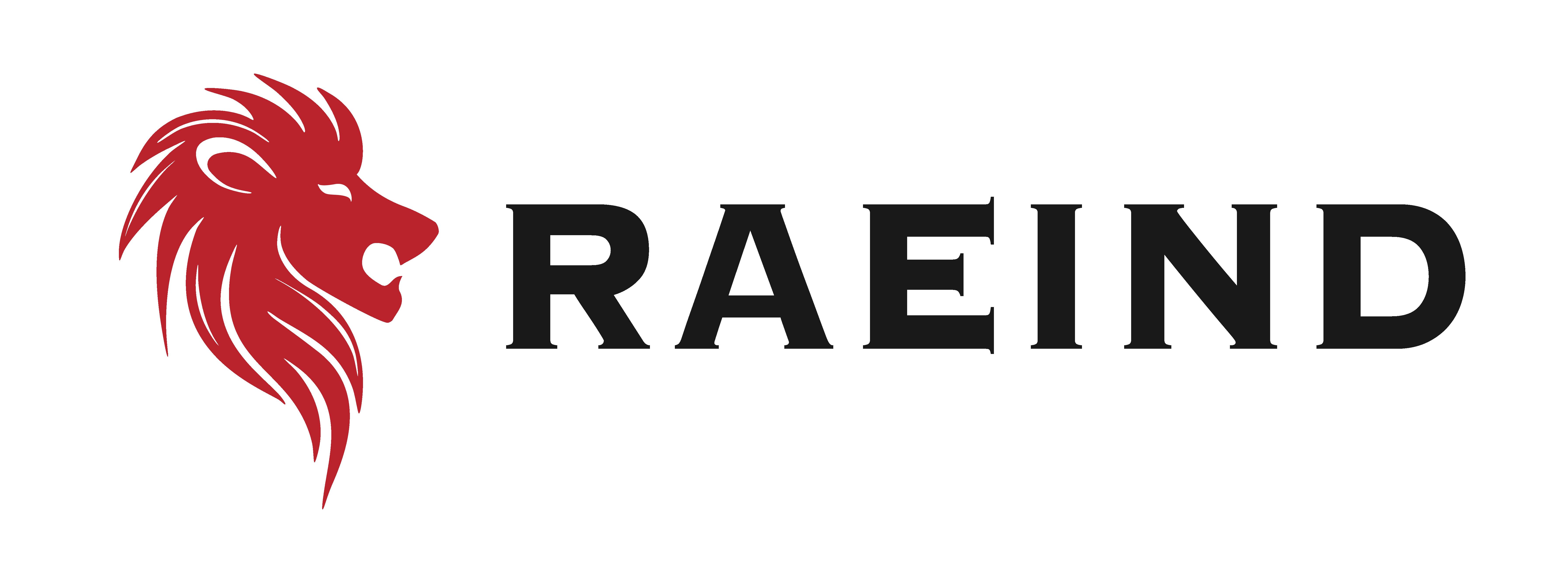 logo soft edges raeind 2-01