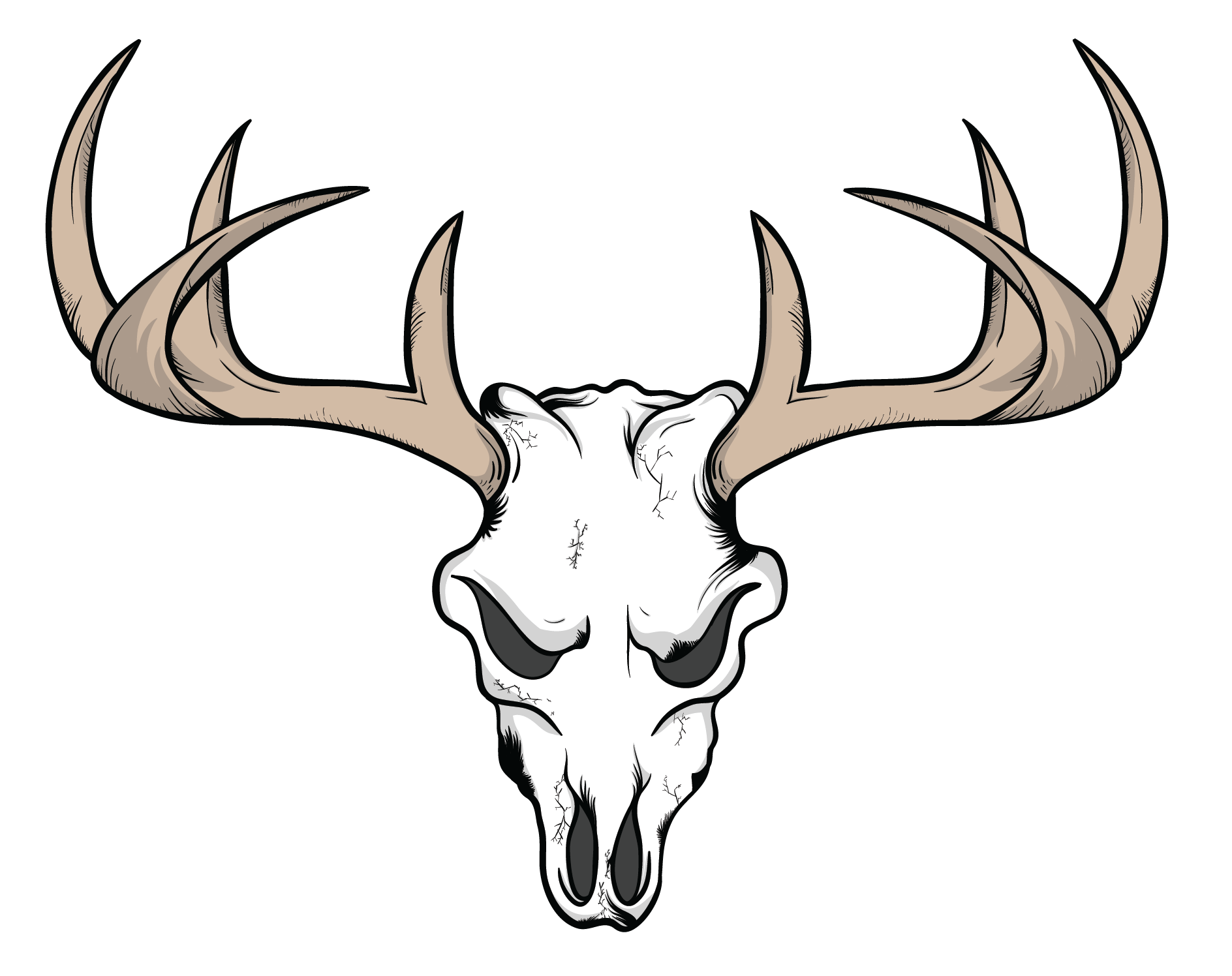 HDO Logo Vector-01