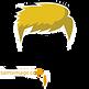 Samuel Clark logo1-01.png