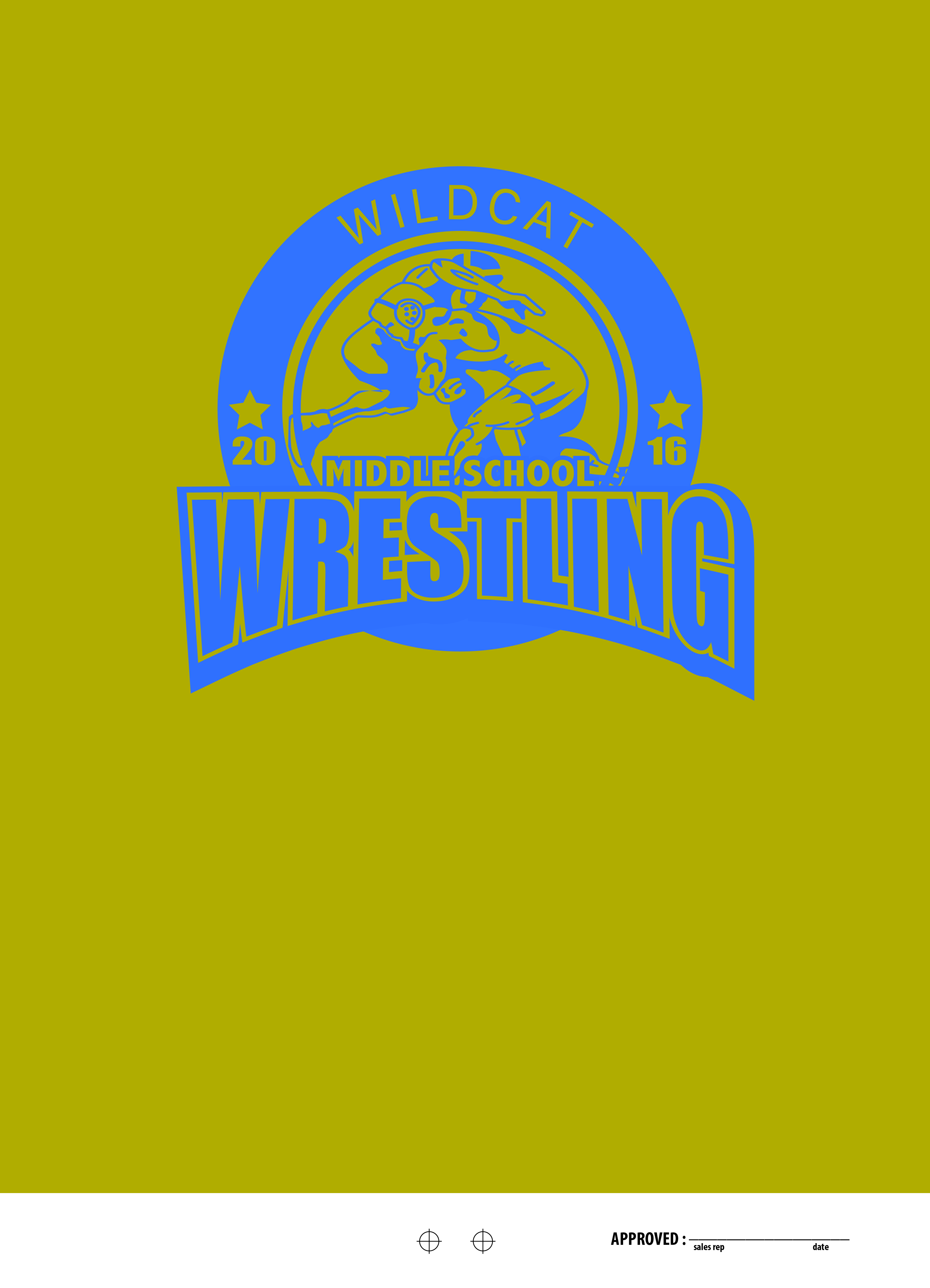 12-1-16 Springfield Wrestling-01