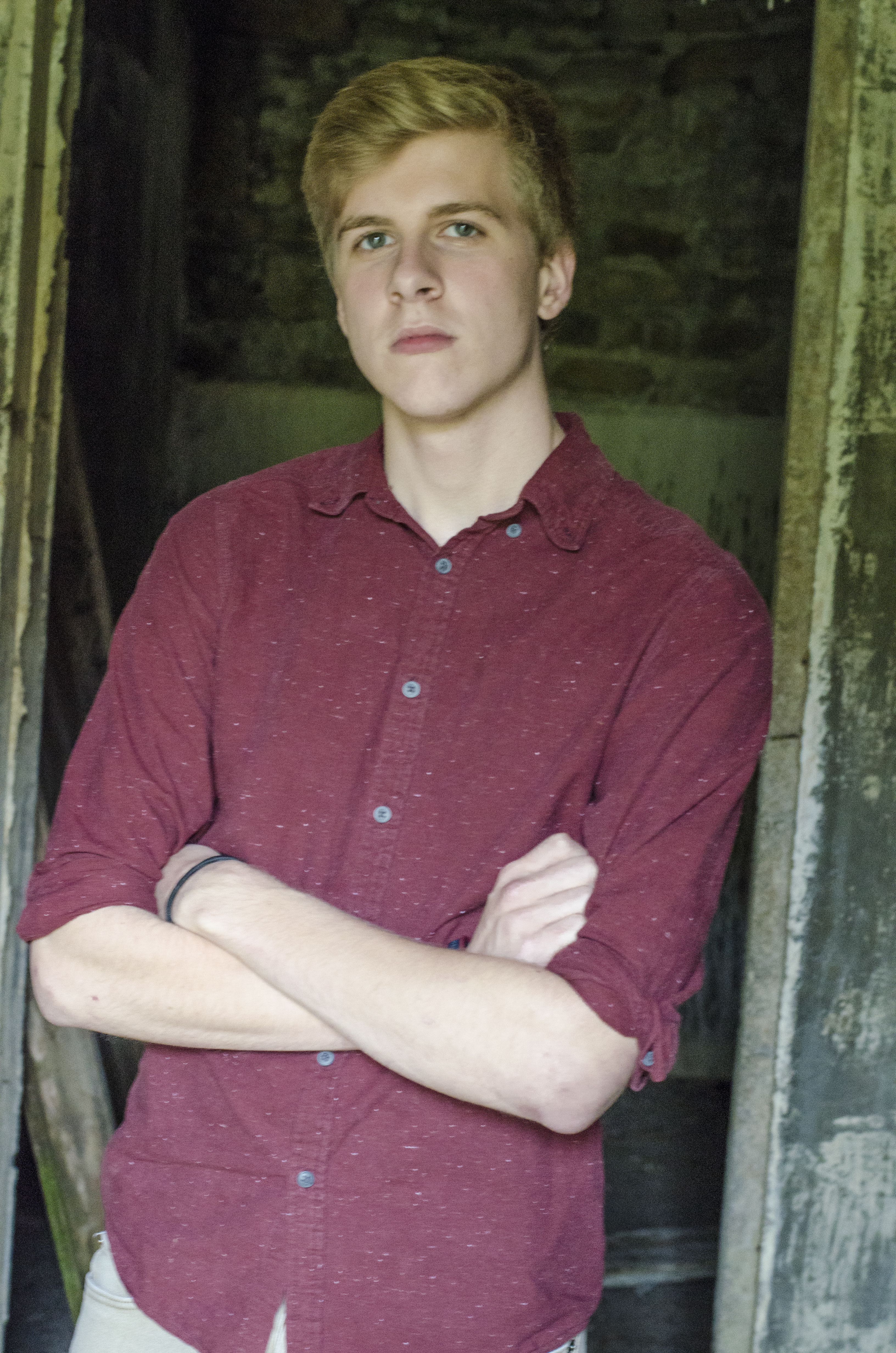Matt Tudor Senior pics1_15