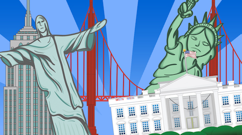 Americas Menu2